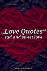 Love-Quotes-App-for-Android
