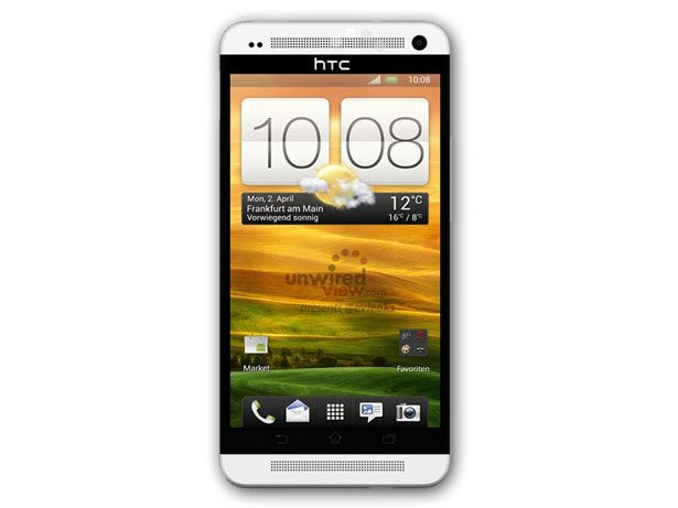 htc android m7 lansare