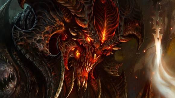 Diablo 3 pentru PS3 dezvaluit