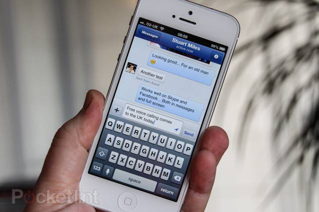 facebook-messenger-iphone-voip-voice-messages-0