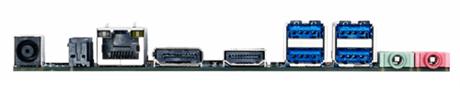 placa de baza gigabyte h77tn
