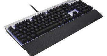 tastatura corsair k70