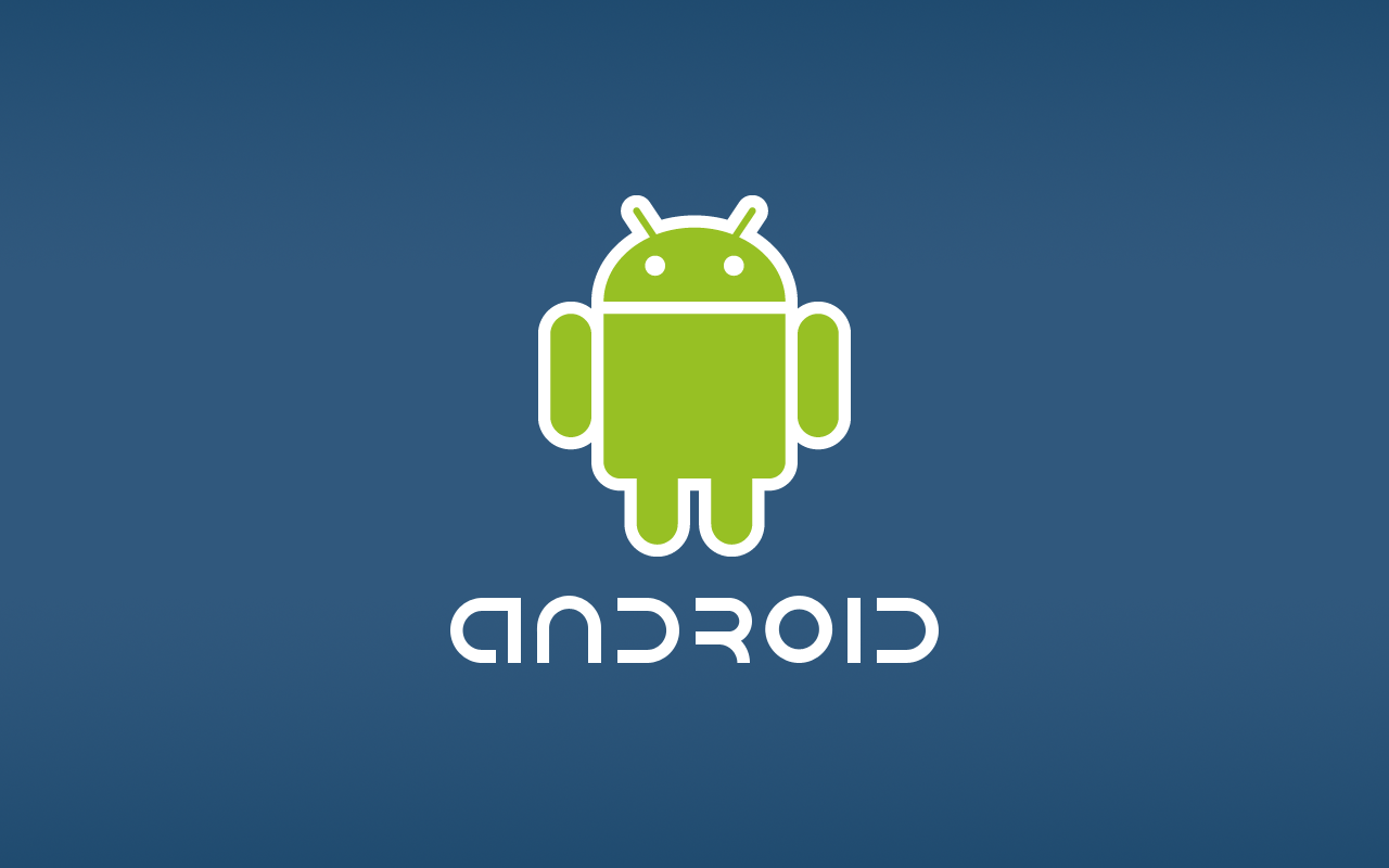 Google Android 5.0