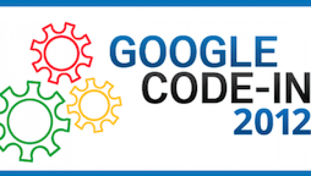 google gode-in 2012