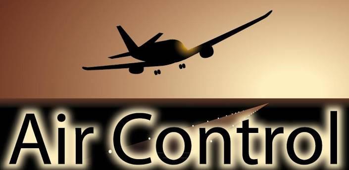 4 Air Control