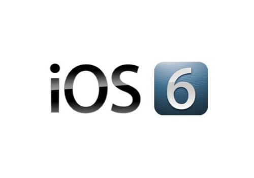 apple iphone 5 ios 6.1.4