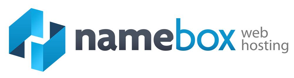 servicii de websosting si cumparare domenii namebox.ro