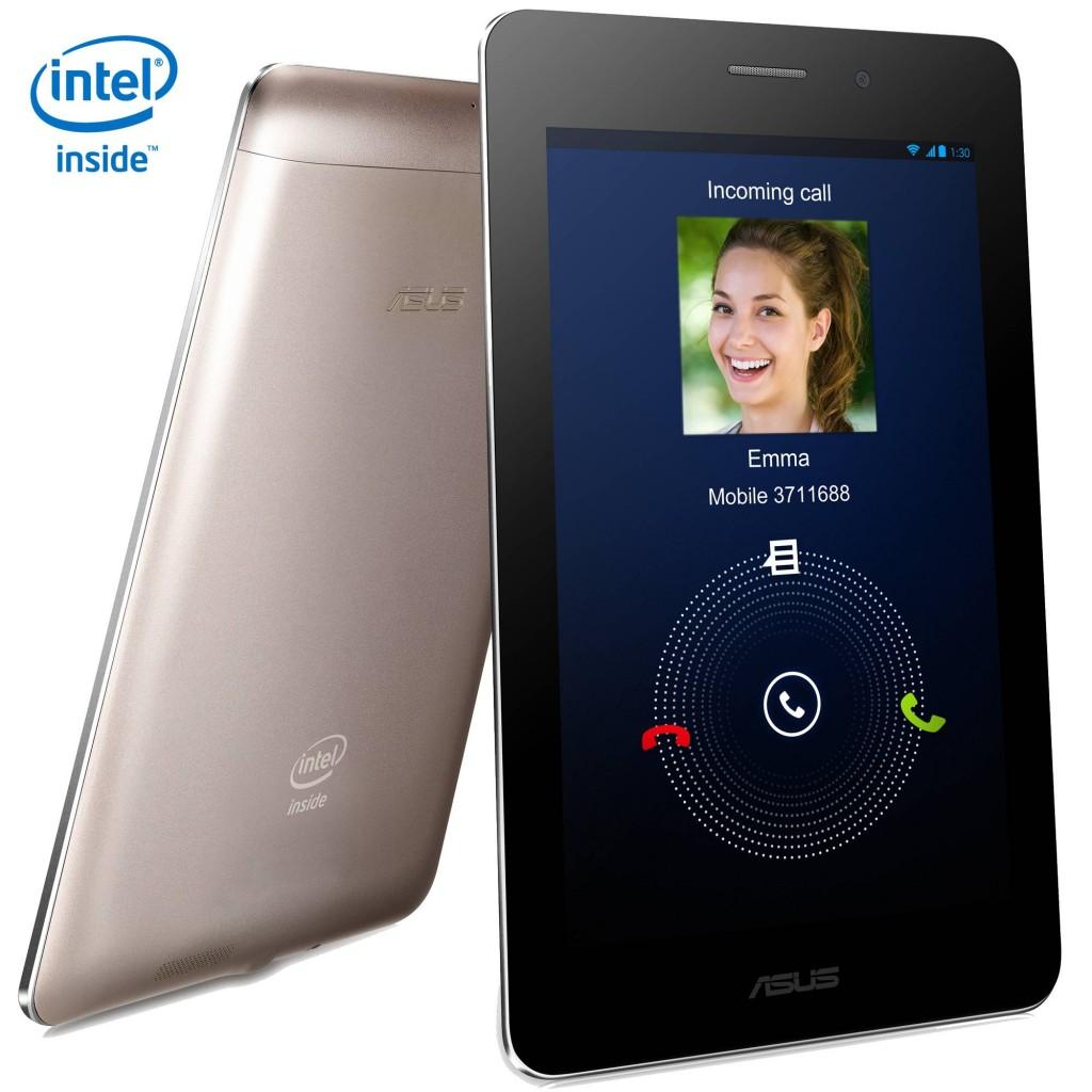 Fonepad Asus ME371MG