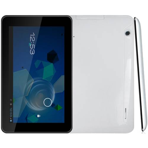 Serioux S718TAB