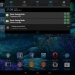sony xperia tablet z cu android 4.2.2 2