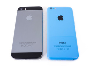 Apple-iPhone-5s-vs-iPhone-5c-012