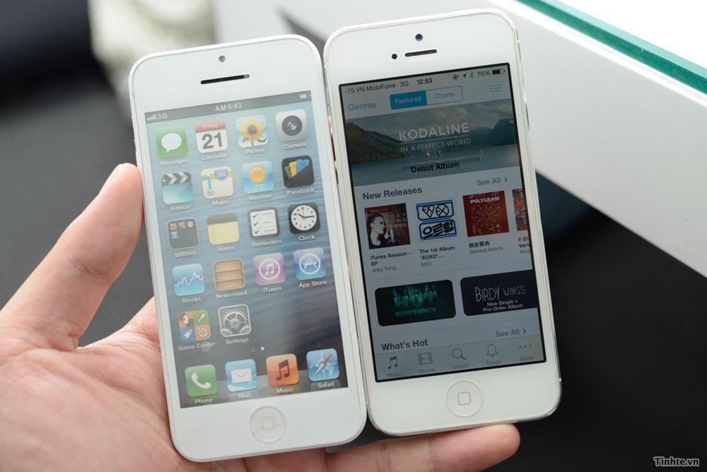 iphone-5s-vs-iphone-5c