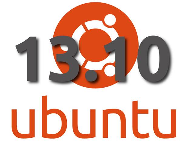 ubuntu-1310-final-thumb