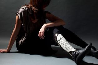 3d-printed-prosthetics-2-350x210
