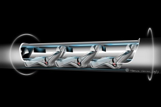 hyperloop-350x210