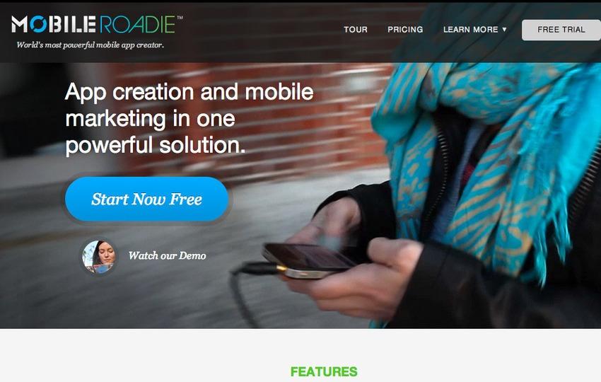 2-MobileRoadie