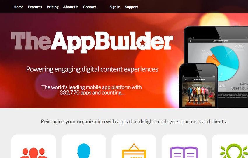 3-AppBuilder