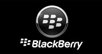 BlackBerry-Logo-Mobile-2012