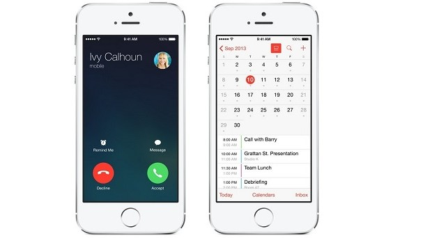 actualizare apple ios 7 1