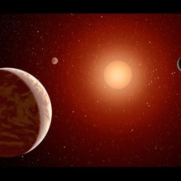 red-dwarf-3-planets-2