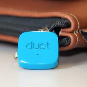 duet-bluetooth-tag