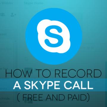 cum-sa-inregistrezi-un-apel-skype