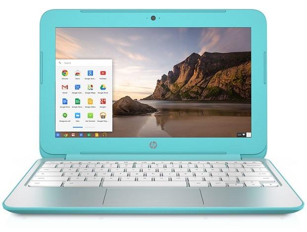hp-chromebook-11-14-google-laptop-notebook