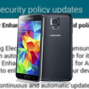 samsung-galaxy-security-policy-update