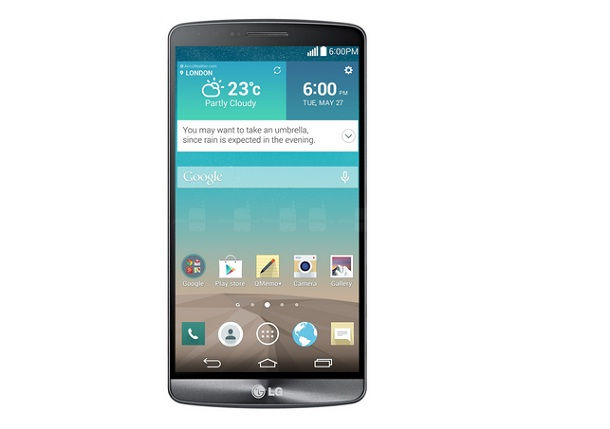 lg g3 android 5 lolipop