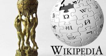 monument wikipedia din polonia