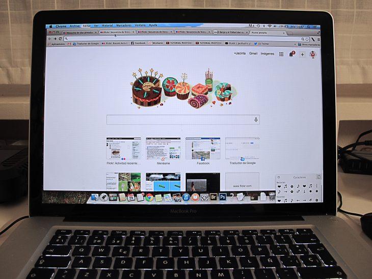 servicii google pentru copii