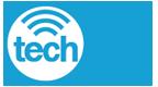 TechCafe – Stiri IT