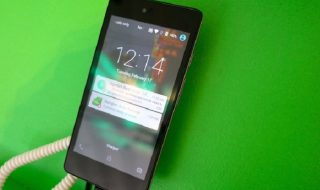Android One Filipine