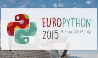 EuroPython-visual