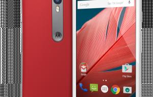 Motorola Moto G (editia a 3-a) 2015