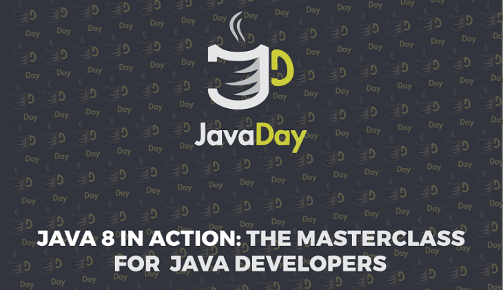 Java Day