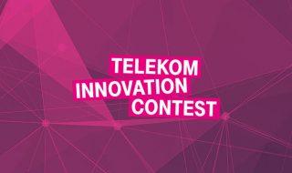 Telekom Innovation Contest