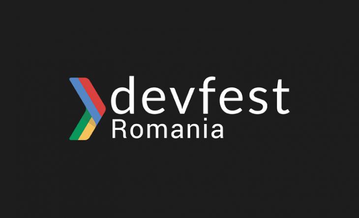 DevFest Romania