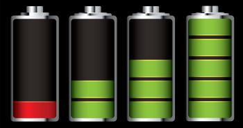 Incarcare baterie