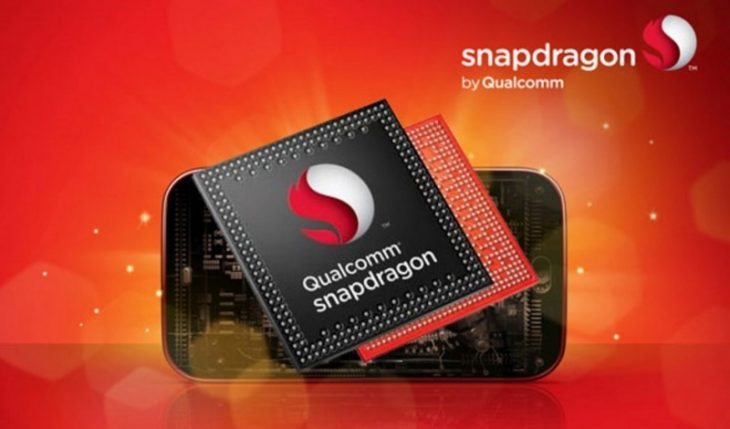 qualcomm-snapdragon-820Q