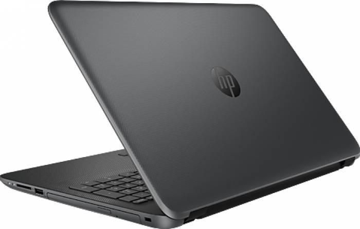 HP 250 G4 i3 4005u