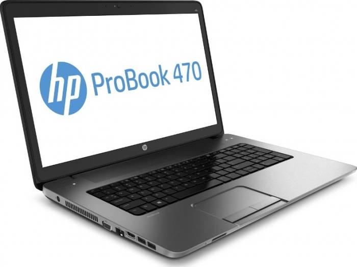 HP ProBook -470 G2 i5