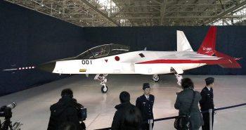 X-2, Foto: Emily Wang/AP