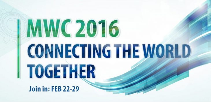 Oferta MWC 2016 de la Gearbest