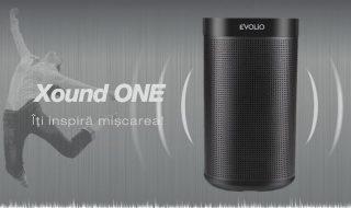 Evolio Xound One