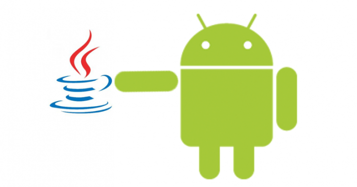 Java și Android