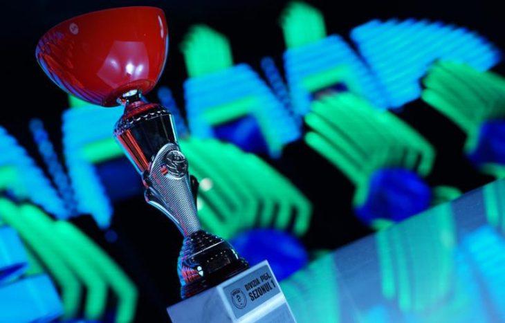 Cupa diviziei PGL