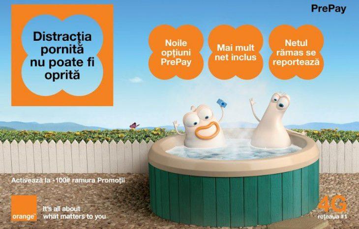 Extraoptiuni Orange Primavara 2016