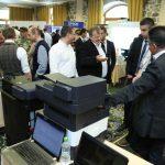 Transilvania IT Forum 2016