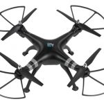 Drona Evolio  iFly Pro